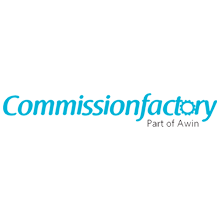 commission-logos