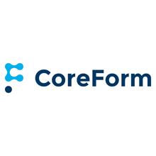 coreform-logos
