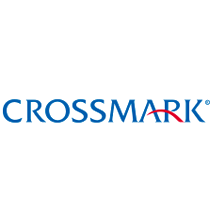 crossmarks-logos