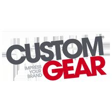 customgear-logo