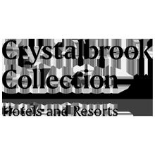 cystalbrook-logos