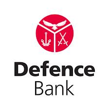 defbank-logos