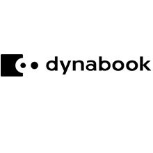 dynabooks-logos