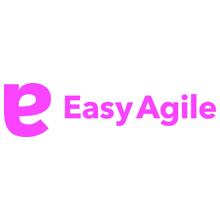 easy-agline-logos
