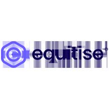 equitise-logos
