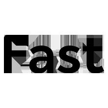 fastco-logos