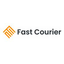 fastcourier-logos