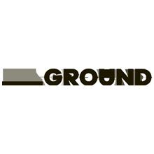 ground-logo
