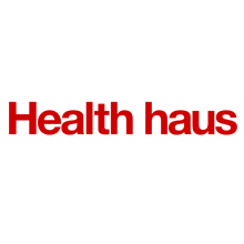 healthhaus-logos