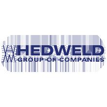 hedland-logos