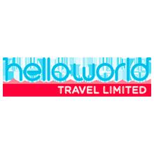 helloworld-logo