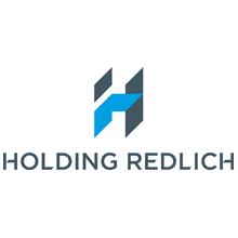 holdingredlich-logos