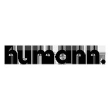 humann-logos
