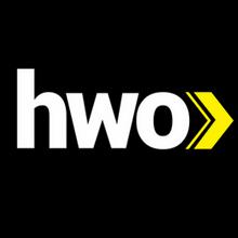 hwo-logo