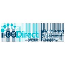 igotdirect-logo