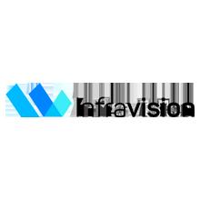 infravision-logo
