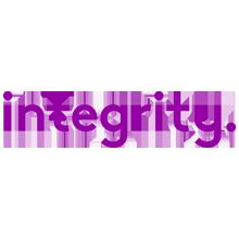 intergrity-logos