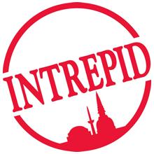 intrepid-logos