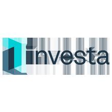 investa-logos