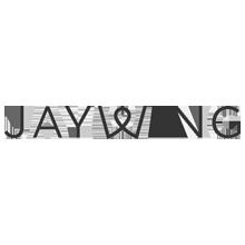 jaywing-logos