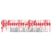 jnj-logos