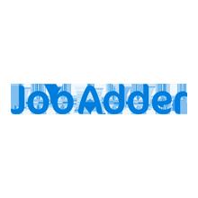 jobadder-logo