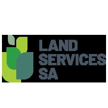 landservices-logos
