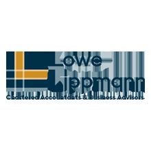 lowelippmann-logos