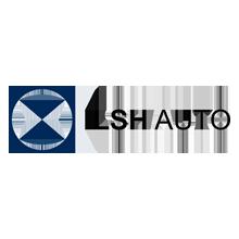 lshauto-logos