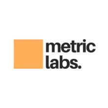 metacritic-logos