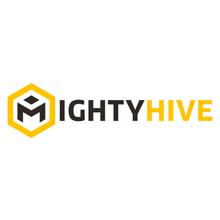 mightyhive-logos