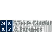 mkpl-logos