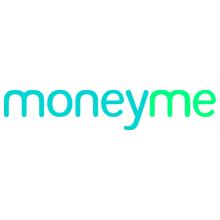 moneyme-logos