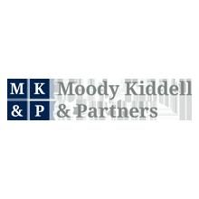 moody-kiddell-logos
