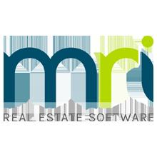 mri-software-logos
