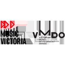 musicvictoria-logos