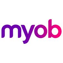 myob-logos