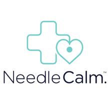 needlecalm-logos