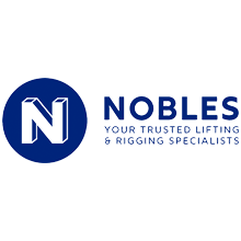 nobles-logos