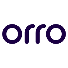 orro-logos