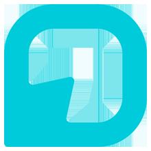 pafficici-logos