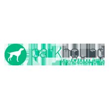 parkhound-logos