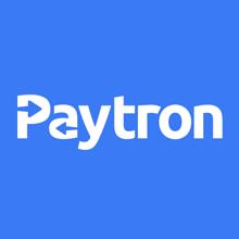 paytron-logo