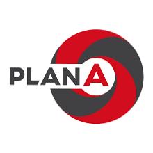 plana-logos