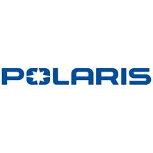 polaris-logos