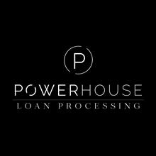 powerhouse-logos