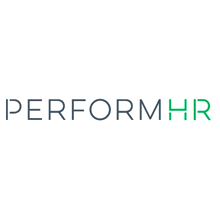 preformer-hr-logos