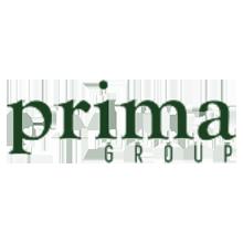 primagroup-logos