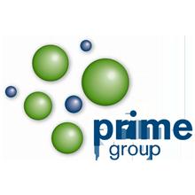 primegroup-logos