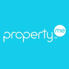 propertyme-logos